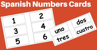 elementary spanish resources spanish4teachers org