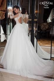 magasin robe de mariã e toulouse magasin de robe de mariée pas cher mariage toulouse