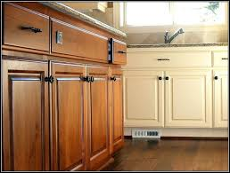 Placement Of Kitchen Cabinet Knobs And Pulls by Kitchen Cabinet Knob Placement U2013 Fitbooster Me