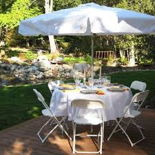 chair rental cincinnati table tent chair rentals a s party rental dayton cincinnati
