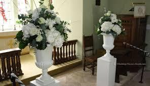 wedding flowers for church wedding ceremony flowers html