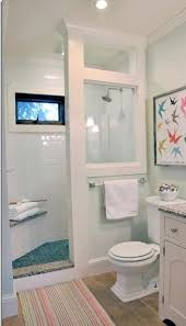 home interiors various small bathroom shower stall ideas bathroom