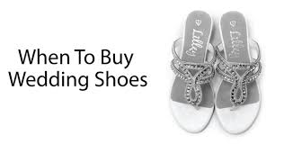 Wedding Shoes Reddit Top Tips For Choosing Ideal Wedding Shoes Shoe Zone Blog