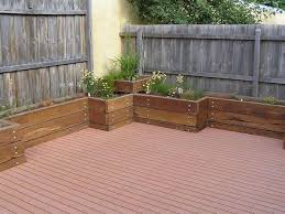 Planter Garden Ideas Great Planting Ideas For Patio Pots 15 Planter Garden Ideas To