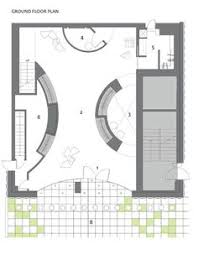 Coffee Shop Floor Plans Google Image Result For Http Www Swarthmore Edu Natsci