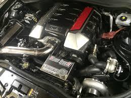 turbo for camaro ss huron speed 5th camaro ss single t4 turbo kit ls1tech