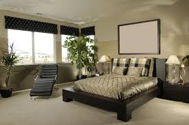cheap decorating ideas for bedroom 138 luxury master bedroom designs ideas photos home dedicated