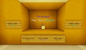 Minecraft Pe How To Download Maps Hide And Seek