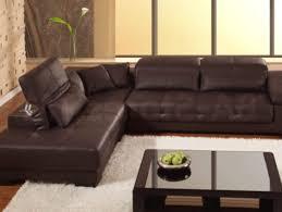 ledercouch design moderne möbel und dekoration ideen geräumiges wohnzimmer