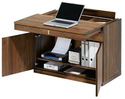 Small Wood Computer Desk 24 Best Home Office Images On Pinterest Wood Computer Desk Home