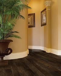 65 best hallmark flooring images on hardwood floors
