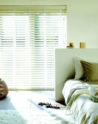 12 Blinds Why Using The 2 Faux Wood Blinds U2014 Bitdigest Design