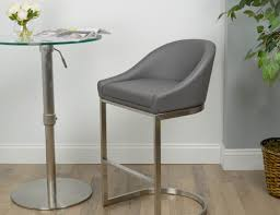 Backless Counter Stools Stools Top Silver Backless Counter Stools Favorite Counter Top