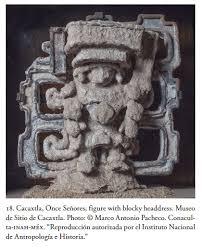 imagenes figurativas pdf cerámica figurativa de cacaxtla