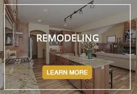 Custom Home Designers Pratt Homes Custom Home Builder Northeast Twin Cities