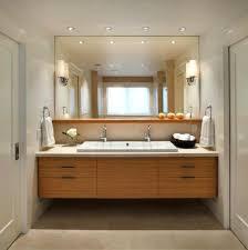 beleuchtung im badezimmer i protect co innenarchitektur bilder