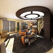 Modern Pop Ceiling Designs For Living Room 25 Ceiling Designs For Living Room Home And Gardening Ideas