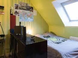 chambre chez l habitant metz élégant of chambres chez l habitant chambre