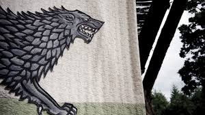 Customize Your Own Flag Make Your Own U201cgame Of Thrones U201d Style Family Crest