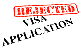 the 4 best travel visa services in the united states visa hunter