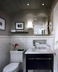 white glitter bathroom tiles ideas and pictures