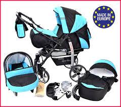 poussette siege auto bebe siege auto poussette 256053 baby sportive landau pour bébé avec