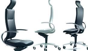 tabouret de bureau ergonomique siage bureau ergonomique tabouret bureau ergonomique ikea meetharry co