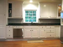 used kitchen cabinet for sale kitchen cabinets used for sale sell old kitchen cabinets kitchen
