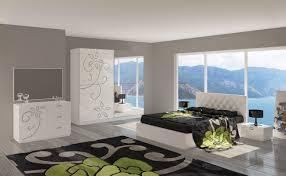 meuble chambre blanc laqué meuble rangement salle de bain but