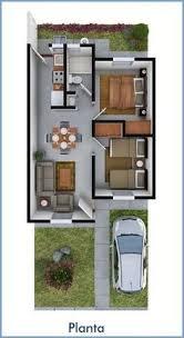 home design 3d premium 50 square meters apartment floor plan google search floor