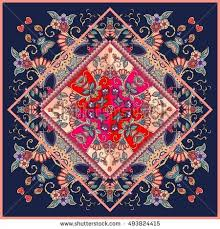 beautiful table cloth design lovely tablecloth with birds hearts and flowers beautiful ethnic