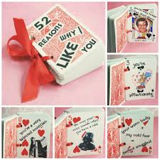 valentines gift for guys gifts for him valentines day startupcorner co