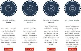 professional resume service reviews resumewritingservice biz review resume writing services reviews