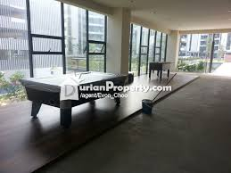 serin residency floor plan condo duplex for sale at serin residency cyberjaya for rm 880 000