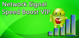 speed booster apk network signal speed boost vip v1 0 3 0 apk 痞客邦pixnet