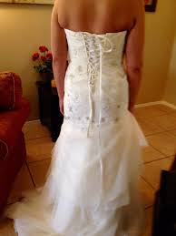 wedding dress alterations near me micki s alterations gilbert tailor best quality price