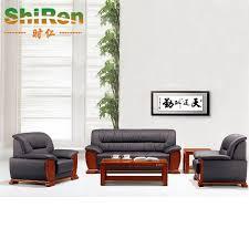 Office Sofa Furniture China Office Furniture Sofa China Office Furniture Sofa Shopping
