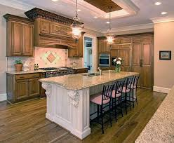 How To Install Corian Countertops Corian Countertop Price Inexpensive Kitchen Countertops Corian
