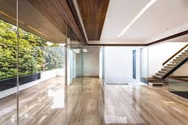 glass walls modern house with glass walls u2013 modern house