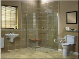 Bathrooms Disabled 129 Best Bathroom Disabled Images On Pinterest Bathroom Ideas