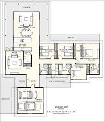 t shaped house floor plans t shaped house plans australia good evening ranch home