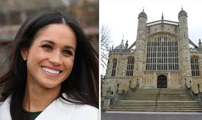 wedding date harry and meghan markle s wedding date and the uk will get bank