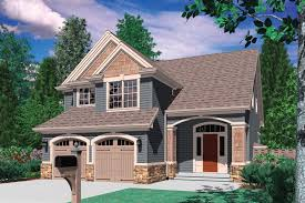 traditional style house plan 3 beds 2 50 baths 1500 sq ft plan
