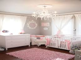 chambre bebe fille complete chambre de luxe chambre bébé complete pas cher chambre bébé