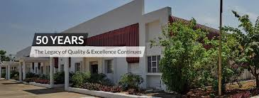 100 home textile designer jobs in tamilnadu national