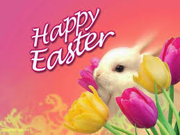 happy easter dear best happy easter day quotes messages status