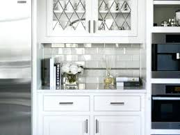 Discount Kitchen Cabinet Pulls by Discount Kitchen Cabinet Hardware Canada Discount Kitchen Cabinet
