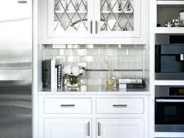 discount kitchen cabinet hardware canada discount kitchen cabinet