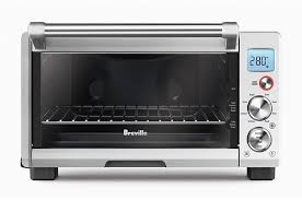 Bed Bath And Beyond Nespresso The Smart Oven Compact Convection U2013 Breville