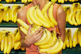 try the banana diet to lose 5 kg in a week diets advisor